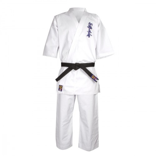 Karate Gi. ShinKyokushin