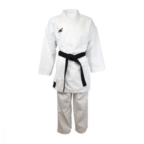 Karategi Kyokushinkai. Diamond.