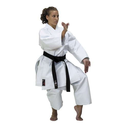 Karate Gi Kata. 16 oz.