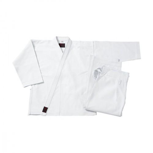 Karate Tradicional. 14 oz.