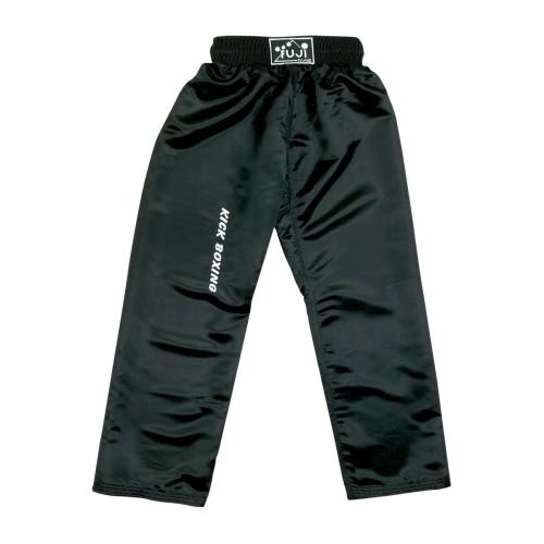 Pantalon Full Satén KICK vertical.