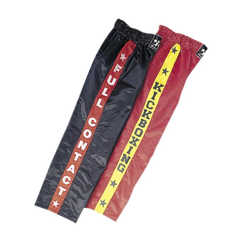 منفرد شهر مؤسسة Kickboxing Pants Loudounhorseassociation Org