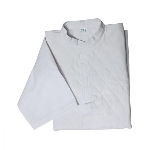 Kimono Kempo Kai. Blanco.