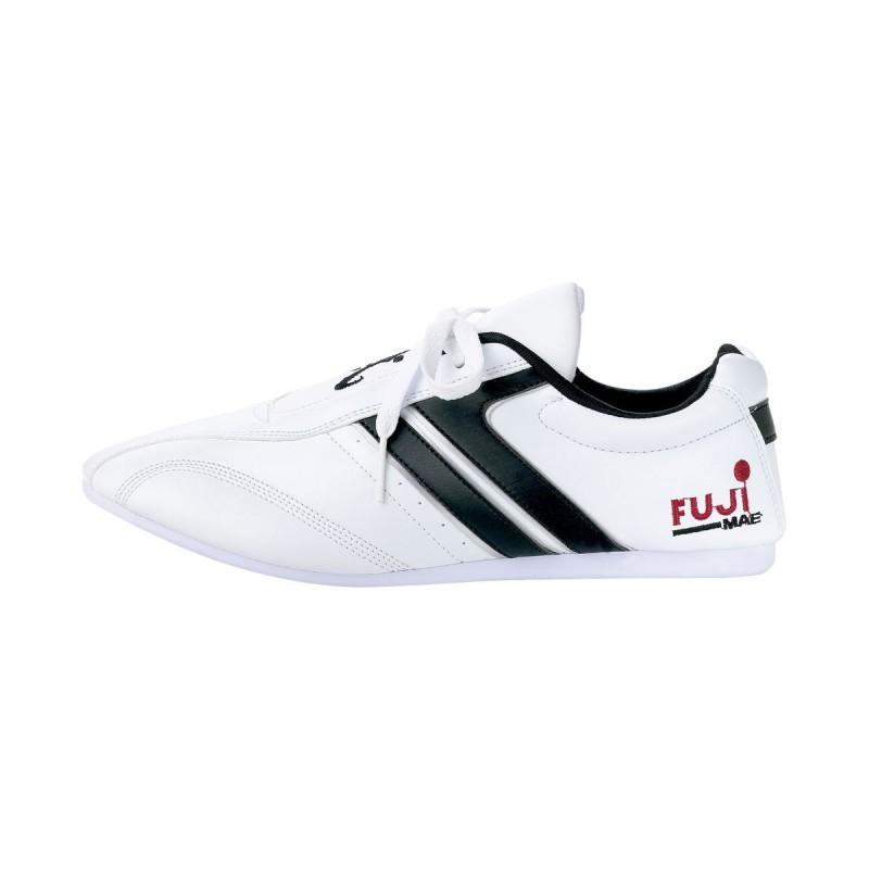 Chaussures Taekwondo Enfant.