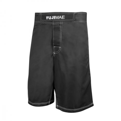 Basic MMA Shorts