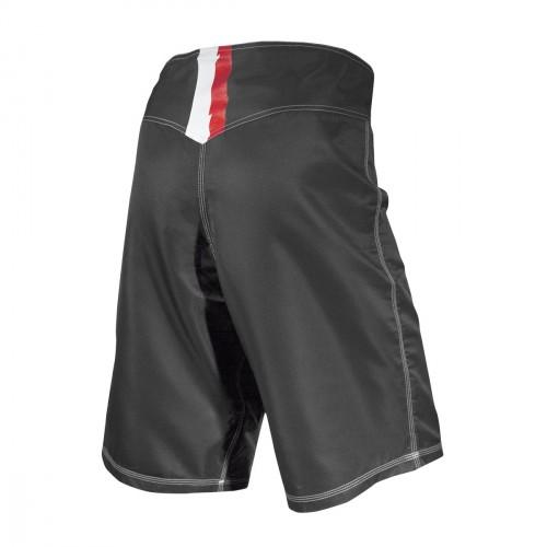 Shorts MMA Basic