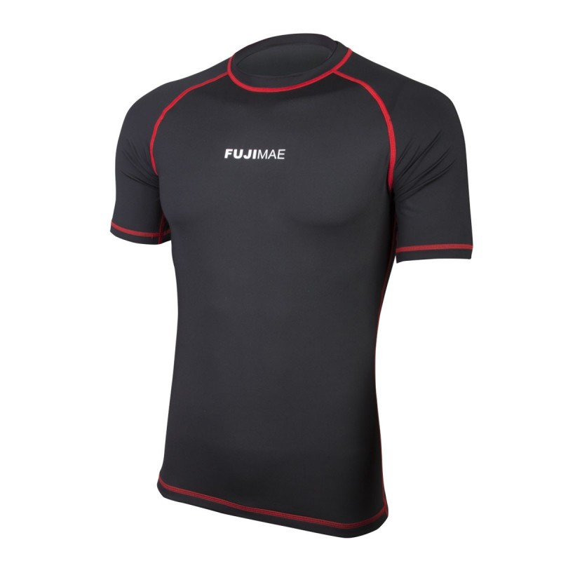 Rashguard Under-Gi