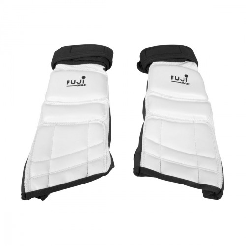Tae Kwon Do Special Foot Protector