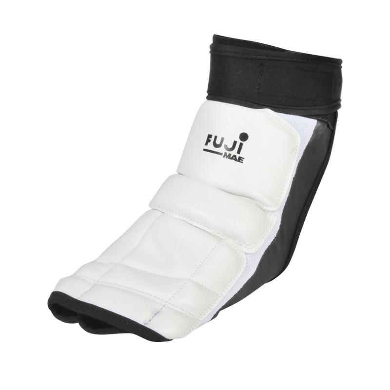 Protección Pie Taekwondo