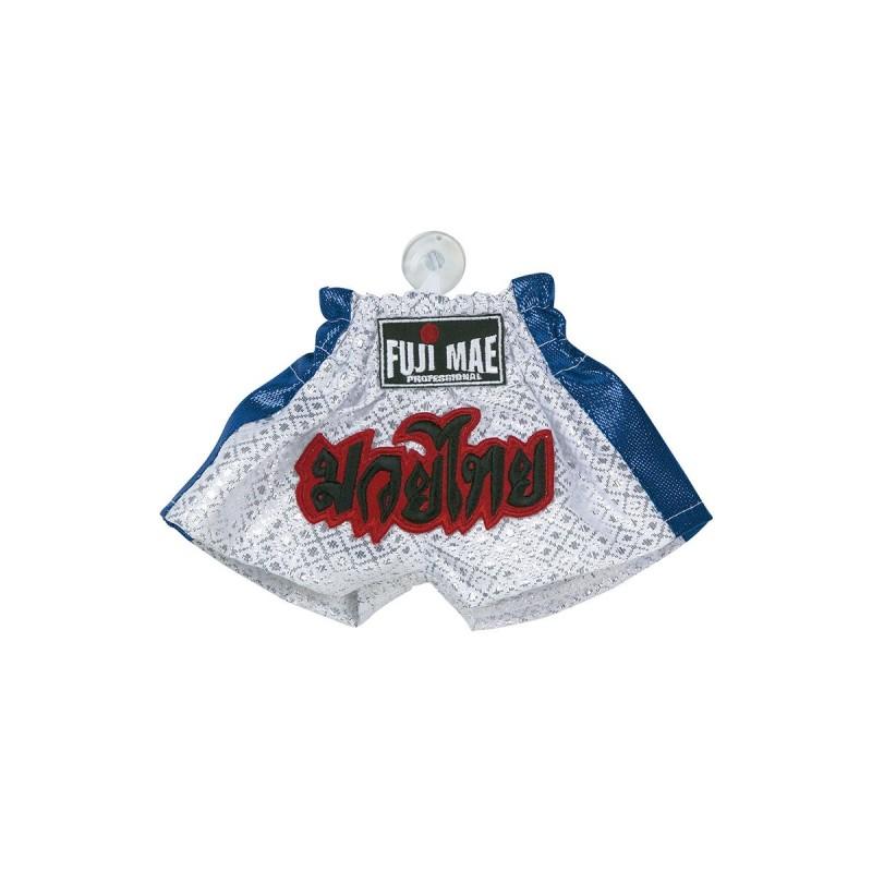 Mini Shorts Thai