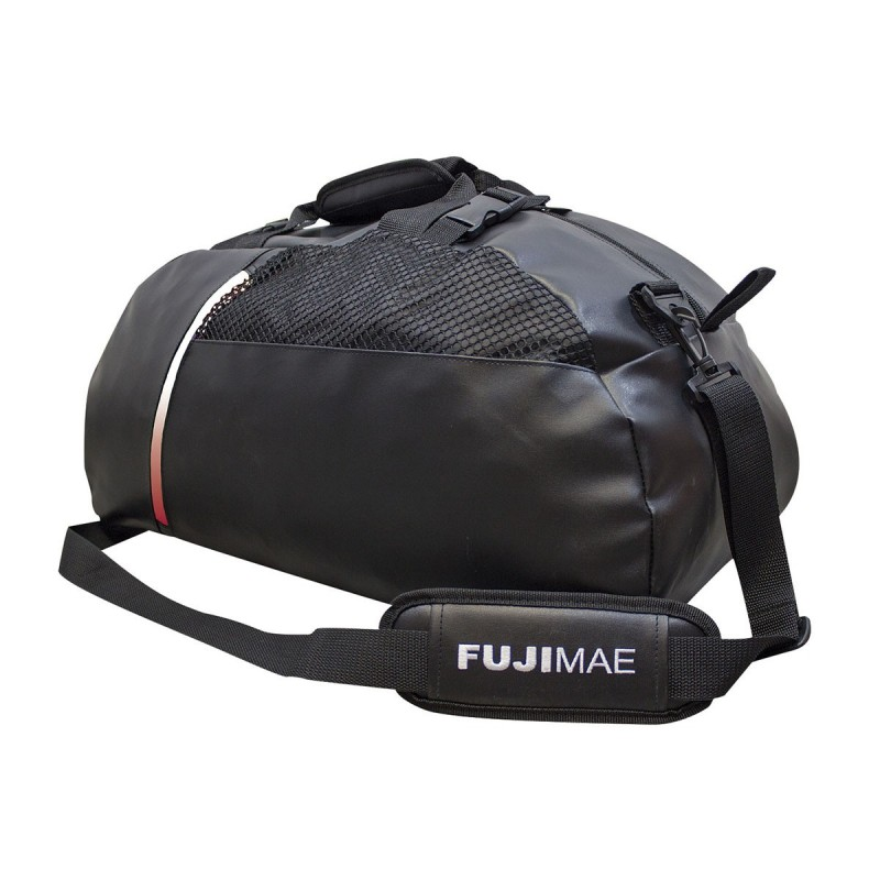 PU Sports Bag