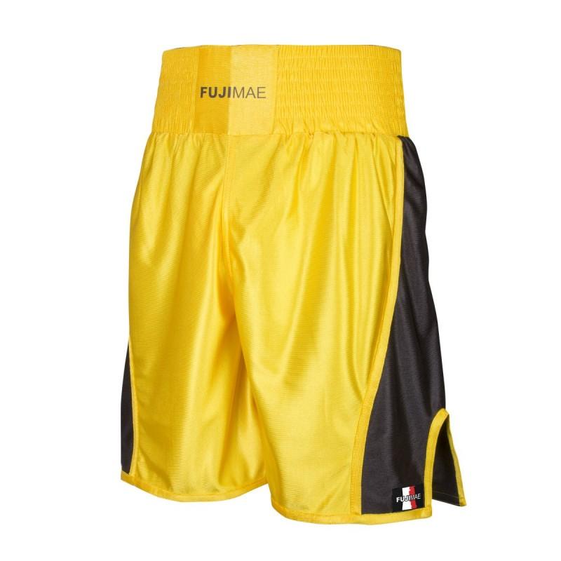 ProWear Boxing Shorts. Bicolor