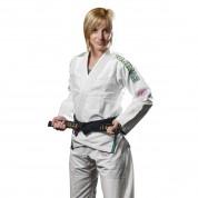 Dahlia Brazilian Jiu Jitsu Gi