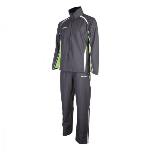 Driy-fit Tracksuit