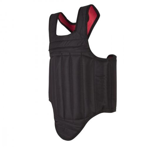 Sanda Body Protector
