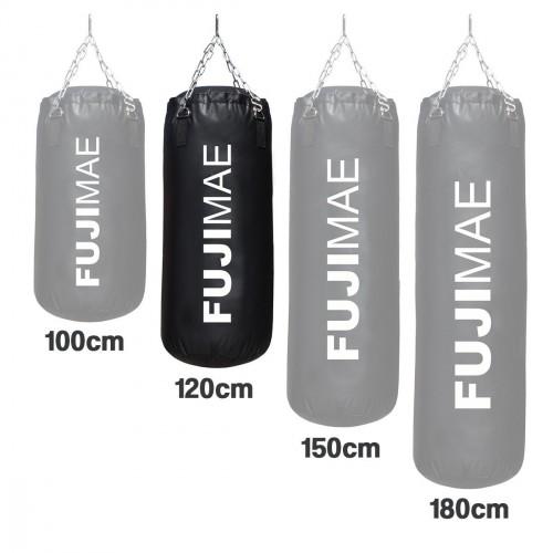 Punching Bag. Training. Filled. 120 cm