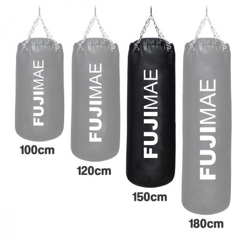 Punching Bag. Training. Filled. 150 cm