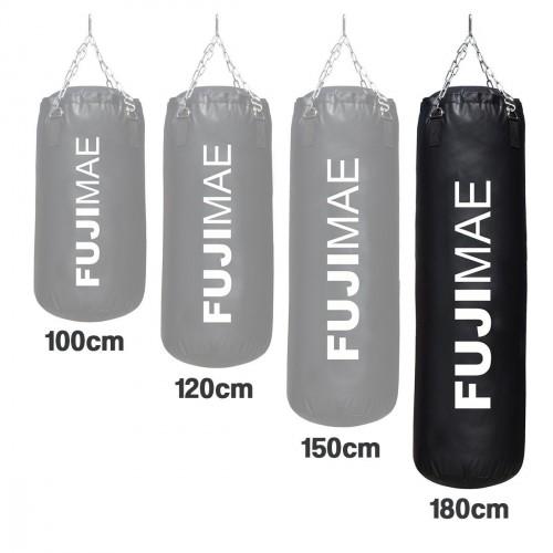 Punching Bag. Training. Filled. 180 cm