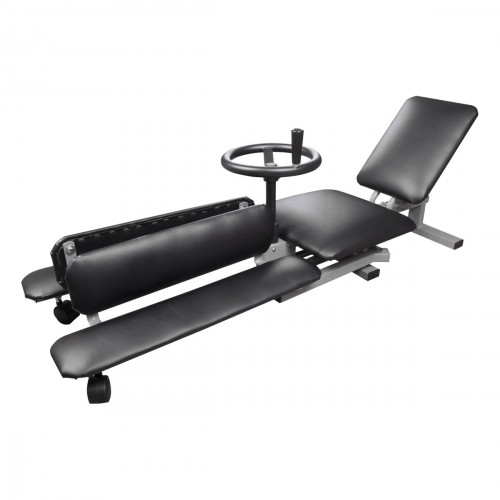 Mechanical Leg Stretcher. Professional