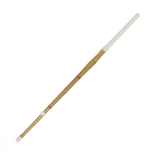 Shinai JR Bamboo