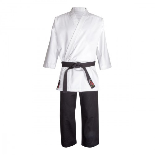 Kobudo Uniform