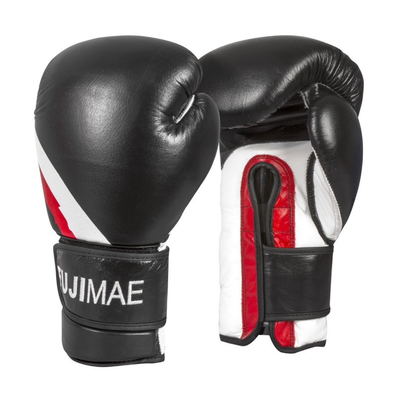 Guantes Boxeo ProSeries