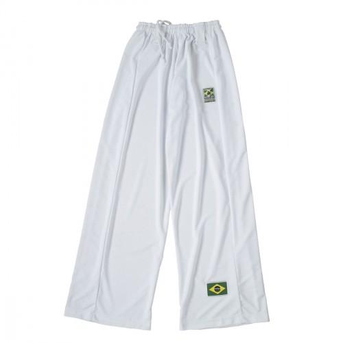 Pantalones Capoeira