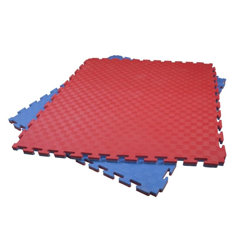 Puzzle Mat. 100x100x4cm