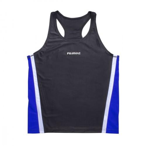 Camiseta Boxeo Francés