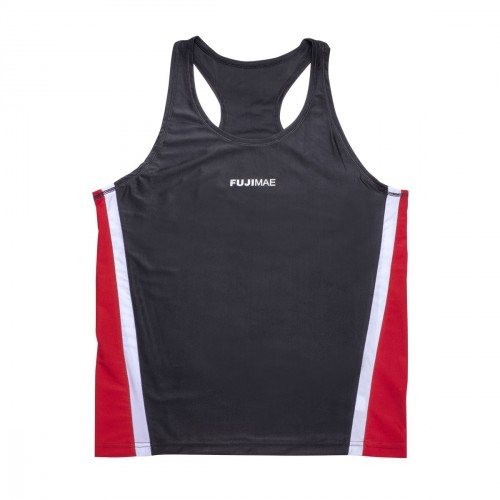 French Boxing Tank Top