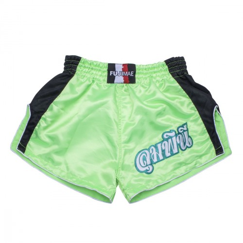 Thai Short. Retro