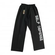 Self Defense Trousers