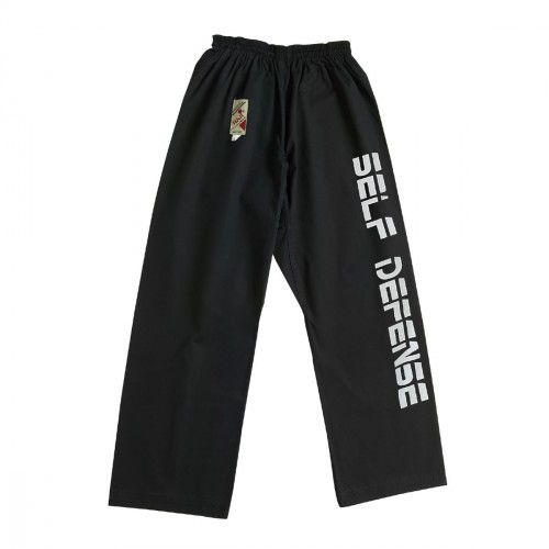 Self Defense Trousers