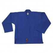 Sambo Jacket. Blue
