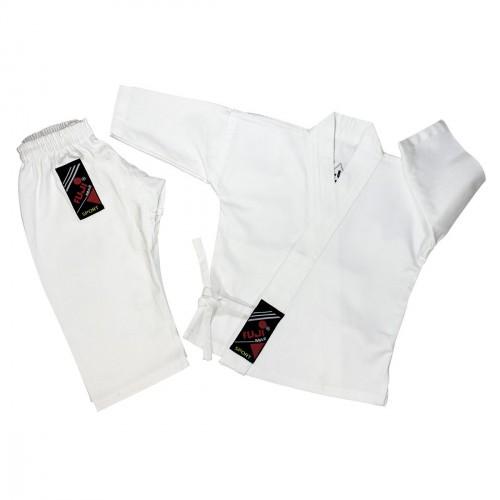 Karate Gi Baby