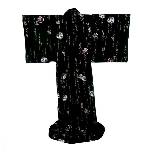 Kimono Legend