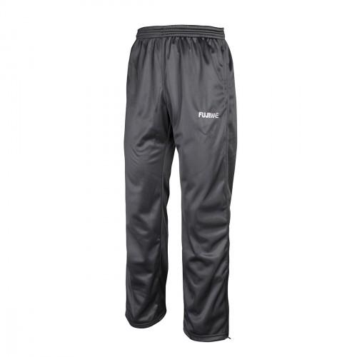 Pantalones Chandal Tricot