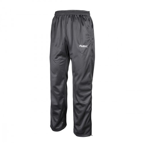 Pantalon Sportif. Tricot