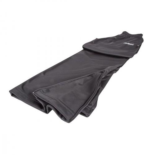 Tricot Tracksuit Pants