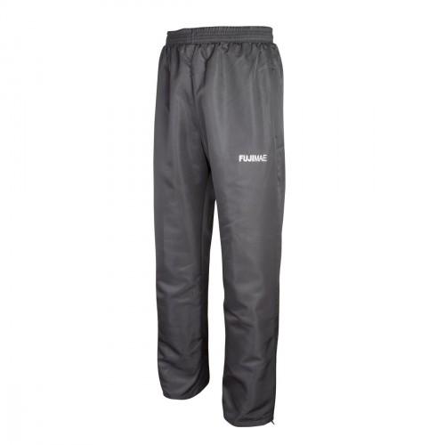 Pantalon Sportif. Dryfit