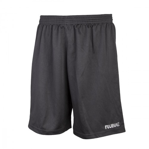 Shorts Deporte