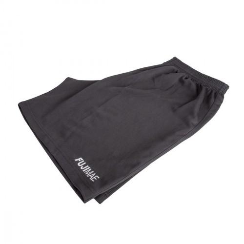 Pantalon Court Sportif