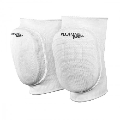 Basic Knee Guards