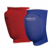 Reversible Knee Guards