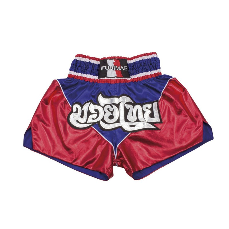 Thai Short. Thailand