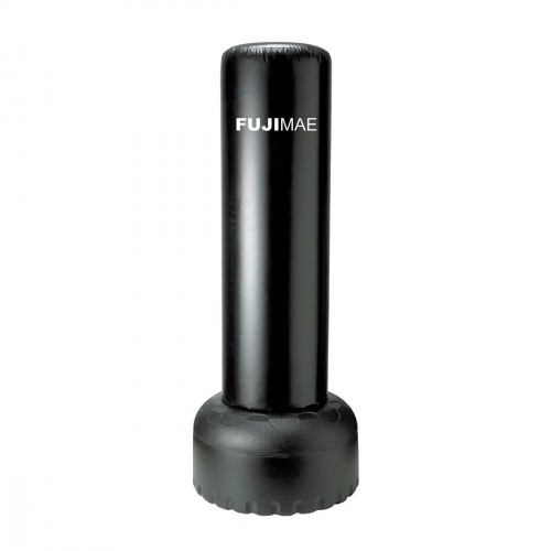 Free Standing Punching Bag. 178 cm