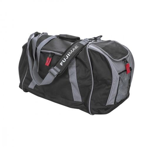 Sports Bag. Black
