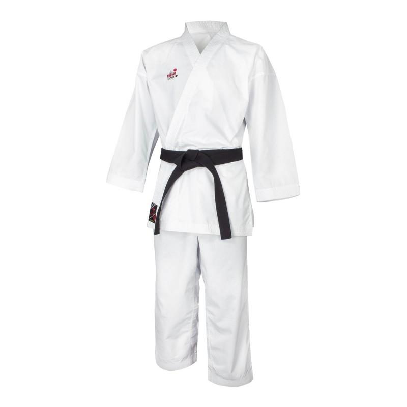 Karate Gi Kumite