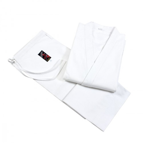 Competition Karate Gi