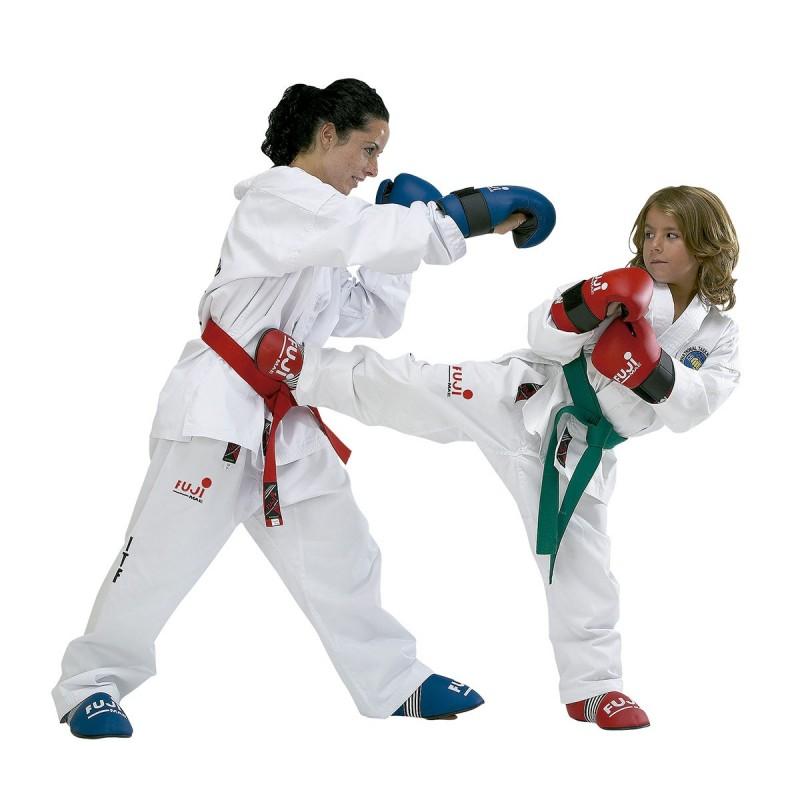 Itf dobok - on sale taekwondo - Alibaba  ITF Official - ITF